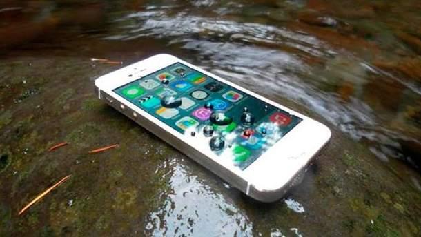 Як запустити смартфон?