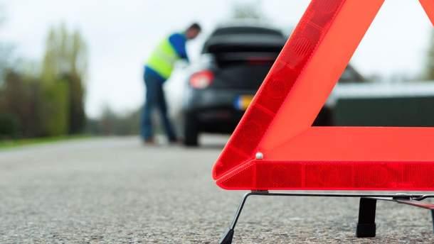 Популисты не хотят принимать непопулярную реформу безопасности дорожного движения