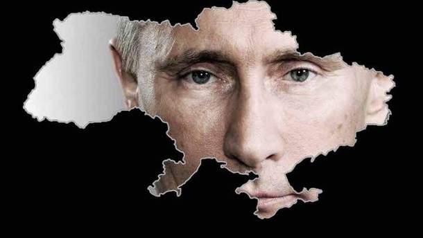 Война на Донбассе: как Путин будет действовать дальше?