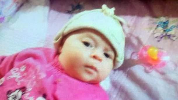 Порошенко прокоментував викрадення дитини у Києві