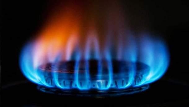 Картинки по запросу природній газ