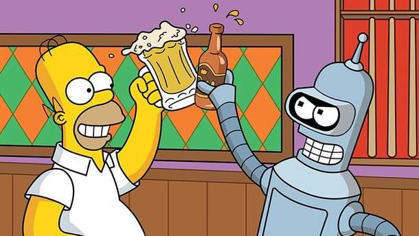 Як зберігати пиво