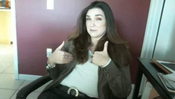 У США затримали вчительку за секс з ученицею