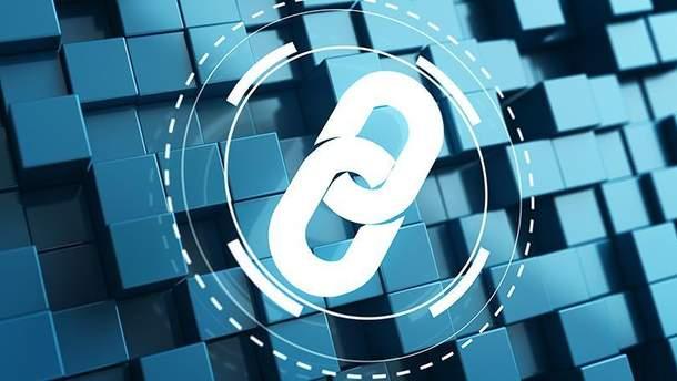 Как сделать блокчейн доступным