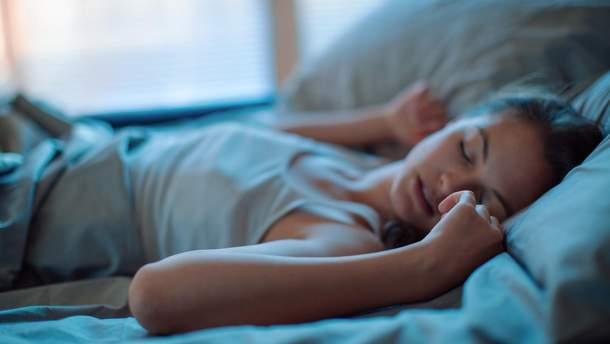Кто спит лучше – интроверты или экстраверты