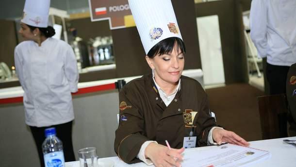 Померла Ірина Алцибєєва: біографія
