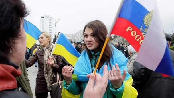 Путин своей антиукраинской политикой сделал гораздо больше, чем Степан Бандера, – Чубайс