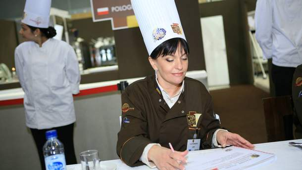 Умерла Ирина Алцибеева: биография