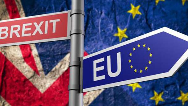 Втручання Росії в Brexit