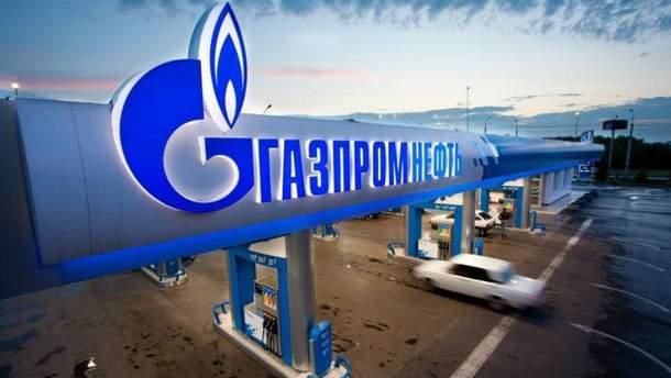 Сколько Украина заработает на транзите российского газа