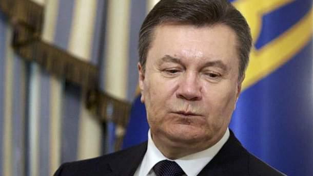 Віктор Янукович матиме іншого адвоката