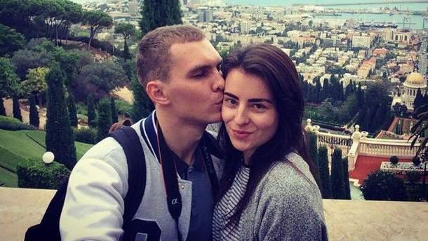 ДТП в Харькове: одна из пострадавших сестер пришла в сознание