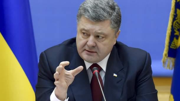 Як українська влада намагається втримати свої позиції?