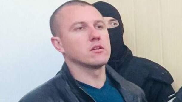 Внаслідок замаху на Мосійчука загинув охоронець