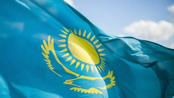 Казахстан перейдет на латиницу
