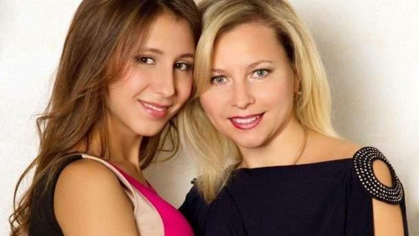 Родственники погибших в ДТП в Харькове отказались от материальной помощи Зайцевых