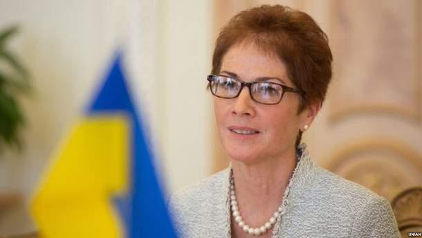 Марі Йовановіч