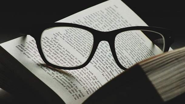 Электронная или бумажная: ученые наконец определили лучший носитель для чтения
