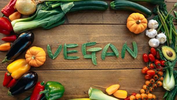 День вегана: полезно или нет отказываться от пищи животного происхождения
