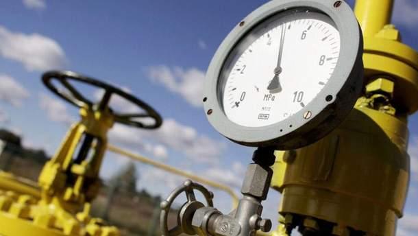 У Криму підірвали лінію газопроводу: окупанти шукають диверсантів