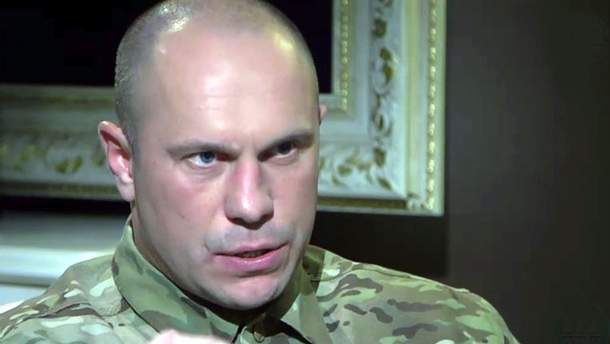 Кива прийшов на суд до Олександра Авакова