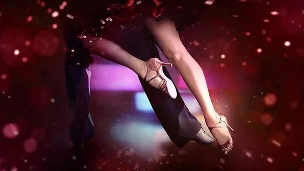 Танцы со звездами – второй сезон выйдет осенью 2018-го