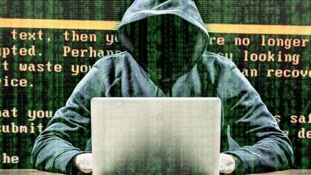 Чи готова Україна протистояти новій хвилі кіберзагроз?
