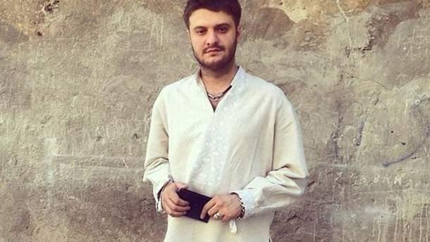 САП просить заарештувати майно Олександра Авакова