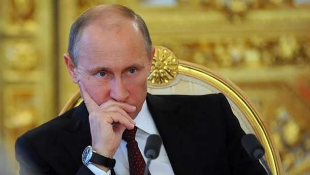 У США є докази проти Росії