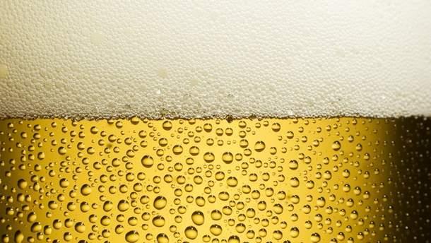 Корисні властивості пива
