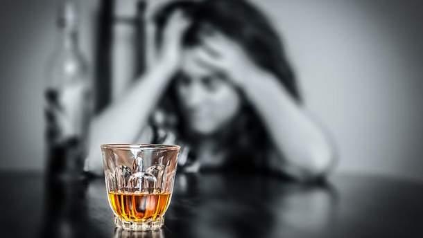 Лупцювання у дитинстві може призвести до проблем у дорослому житті