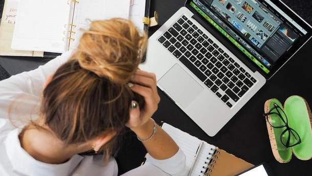 10 действенных советов, которые избавят вас от страха перед новой работой