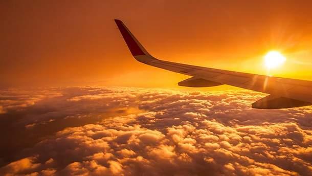 Список лучших авиакомпаний