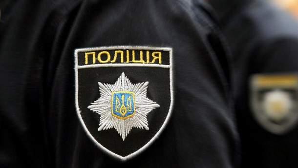 В Киеве замучили мужчину
