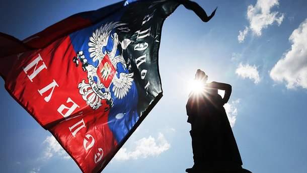 Грошей для окупованого Донбасу у Росії немає