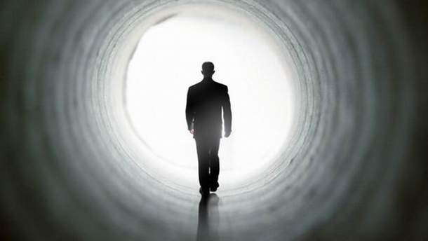 Что чувствует человек после смерти: ученые шокировали выводом