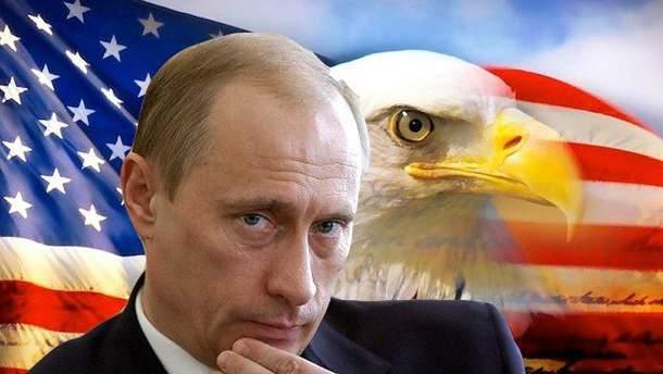 Російська пропаганда спрацювала, бо більшість американців повірило у силу її впливу