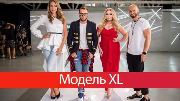 Русские девочки на порно кастинге видео