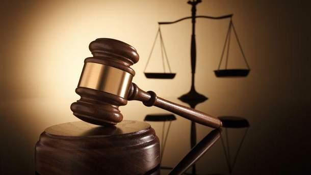 """Суд """"ДНР"""" виніс смертельний вирок щодо чоловіка, який зґвалтував і вбив малолітню"""