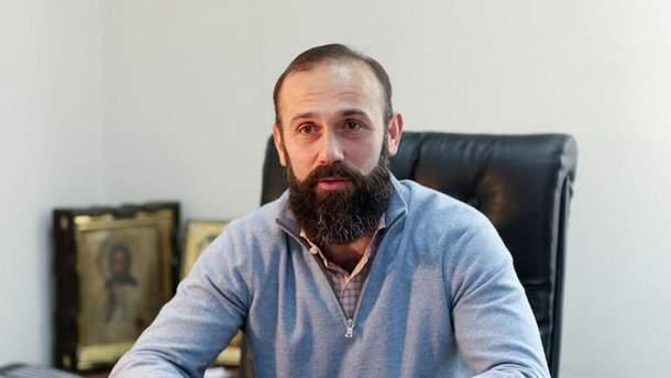 Судья Емельянов может стать фигурантом уголовного дела