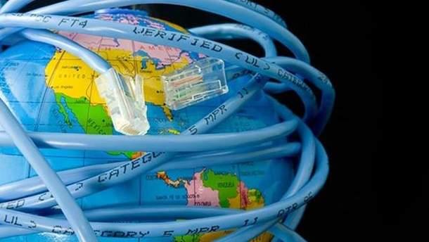 Мобильный оператор Lifecell задумался о покупке интернет-провайдера