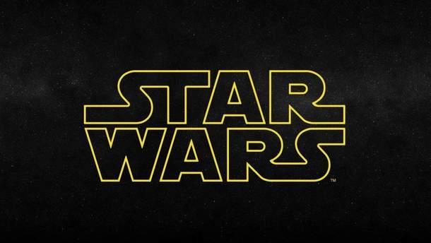 """Lucasfilm создаст четвертую трилогию """"Звездных войн"""""""