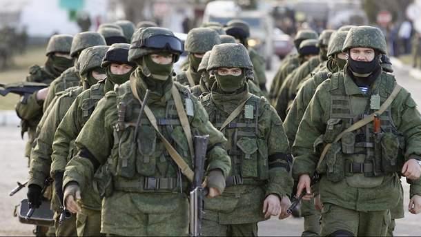 Вибух боєприпасів на полігоні в Росії: є загиблі