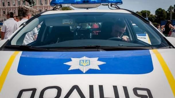 Патрульна поліція затримує п'яних водіїв, а суди їх відпускають
