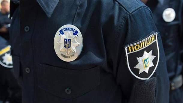 Поліція Києва завершила посилене патрулювання міста