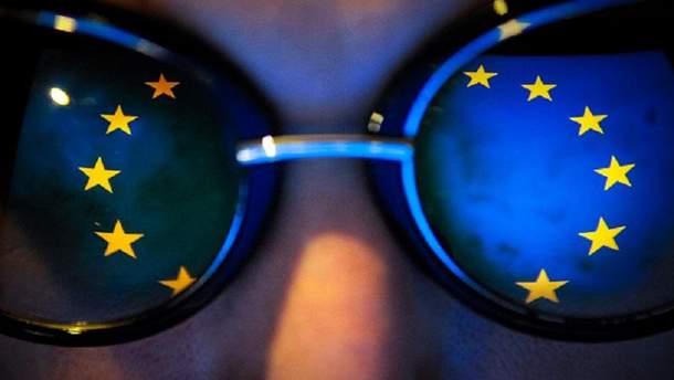 ЕС усилит военное сотрудничество