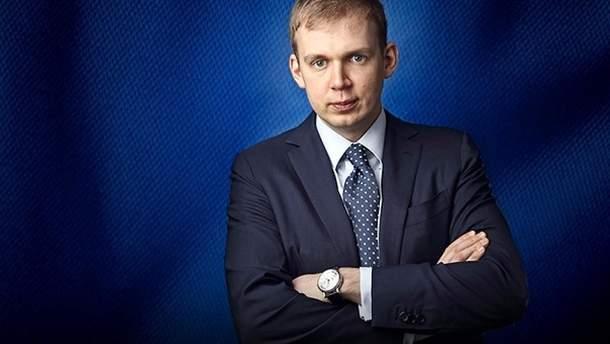 В Курченко суд конфисковал 100 тысяч тонн нефтепродуктов