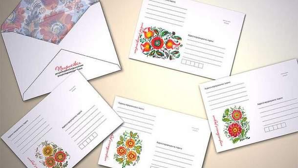 Волкер передасть Суркову листи підтримки для українських заручників