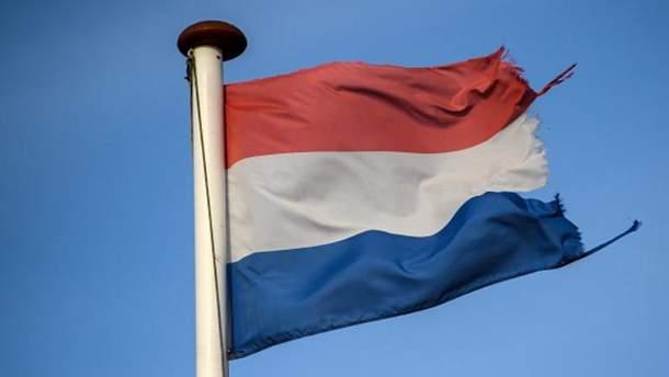 У Нідерландах вперше засудили дружину бойовика ІД
