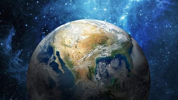 Науковці застерігають людство